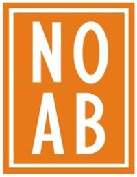 MANDS is NOAB gecertificeerd lid | Boekhouder Rotterdam