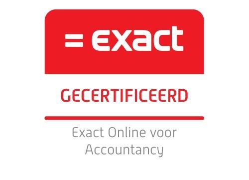 Boekhouder Rotterdam met Exact Online ervaring